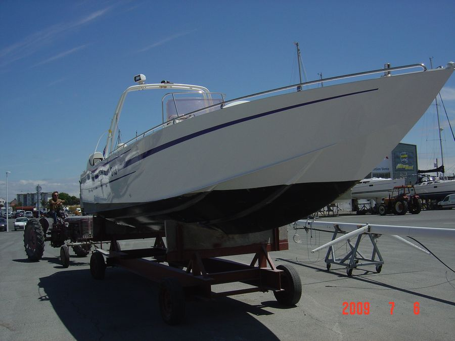 ... Chantier_nautique_bateaux_alu_12_   JPEG   73.9 Ko   900×675 Px ...